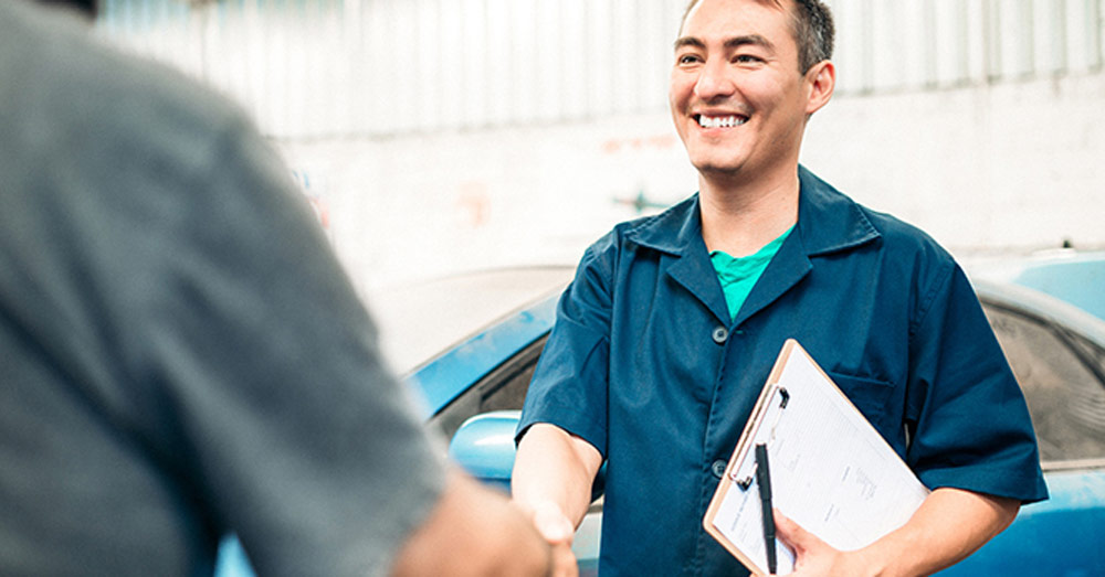 Tips to Maximize Success as an ASE Certified Auto Technician